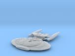 """Wildwind Class IV  BatteCruiser BIG 5.4"""""""