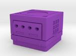 Cherry MX - Keycap - Gamecube