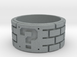 Mario Ring Size 8
