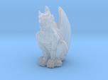 Gargoyle Statue v2