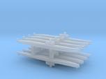 PLA[N] 035 SSK x 8, 1/2400
