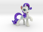 My Little Pony - Rarity (4.5in Tall)