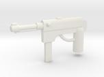 MP40 Minifigure Gun 1.0