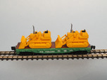 Track-loader-set-kit-05-14-13