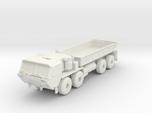 M977A4 Cargo