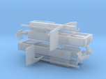 1/50th Log truck end frame 3 with details (2)