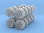 Rotirform Ind 1/64 mega pack