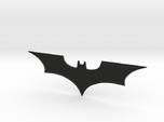 "Batman Trilogy Batarang 12cm (4.75"")"