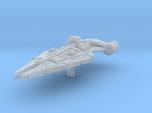 Arquitens light cruiser (1/7000)
