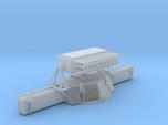 1/144 USN MK38 Gun Director