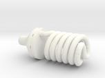 1:12 Light bulb #2