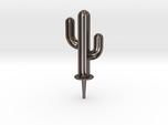 Medium Saguaro Cacti | Garden Jewelry