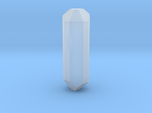 RAW - Graflex 2.0 Saber Crystal