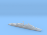 County Class Destroyer, 1/1800