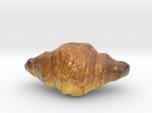 The Croissant-mini