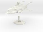 Star Sailers - Vulcarian - Patrol Cruiser