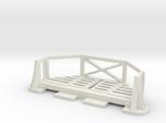 Basic Bulkhead Balcony V1