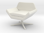 1:24 Sly Lounge Chair