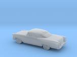 1/87 1958 Chevrolet Impala Coupe