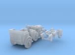 Kfz15-01-144-object-20151223-kitset-20160201update