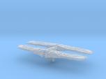(Armada) C-9979 Trade Federation Landing Craft