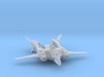 Aegis - Vanguard Deep Space Fighter