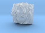 Medusa Keycap (Cherry MX DSA)