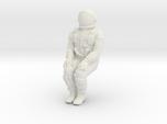 Gemini Astronaut 1:72