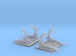1/20 PT Torpedo Rack TypF