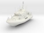 1/96 Response Boat- Medium