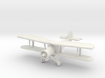 Fairey Swordfish, 1:144 Scale