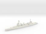 New Orleans class cruiser 1/1800