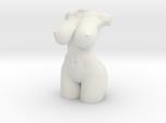 5CM Nude Girl Part 004