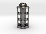 Tritium Lantern 5D (3.5x25mm Vials)