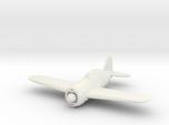 Brewster F2A-2 'Buffalo'