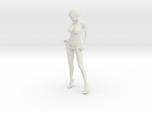 1/18 Sexy Panties-003