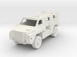 Bushmaster IMV(1:72 Scale)