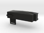 M4 Battery Box