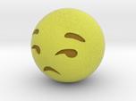 Emoji24