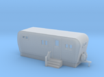 Trailer 20ft - N 160:1 Scale