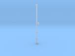 06D1-HGA-mast