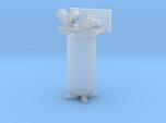 1/64 80 Gal Air Compressor