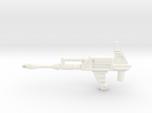Prowl Gun 005