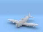 Republic P-47 'Thunderbolt' Bubbletop