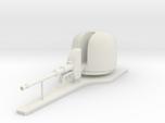 1:72 OTO Melara 76 mm/62 caliber naval gun