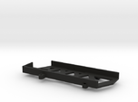 Short Battery Tray for SCX10 II