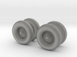 A15 To 17-MP-Wheels