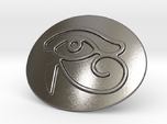 Eye Of Horus Belt Buckle