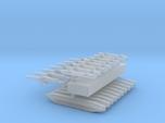 1:350 Scale EA-18G Growler Conversion Set