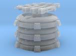 Aera Defense Node